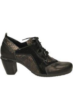 Boots Clocharme 0336 COMB.G(101691984)
