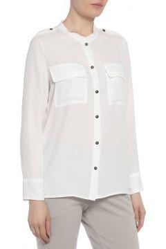 Блуза SOUVENIR(121529466)