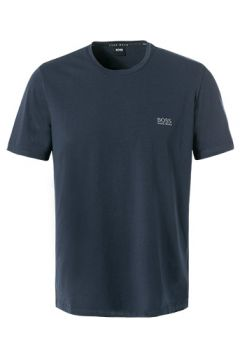 HUGO BOSS T-Shirt Mix&Match 50379021/403(78685141)