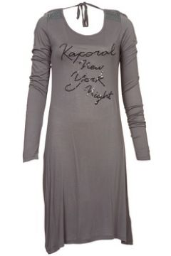 Robe Kaporal TALET(115452958)