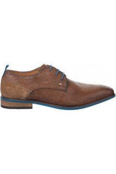Ville basse Australian Chaussures à lacets homme - - Naturel - 40(115500061)