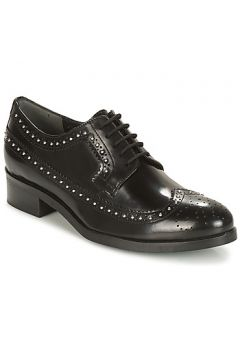 Chaussures Bocage ARCHANGE(127932026)