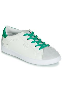 Chaussures Les Petites Bombes ABIGAELE(115411438)