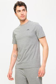 Skechers S201201-036 \'s M Crew Neck Basic T-Shirt(126399424)