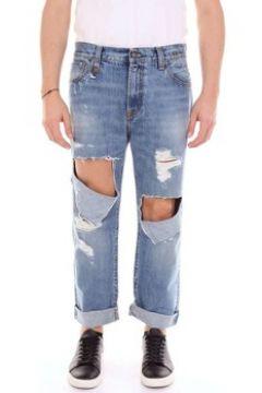 Jeans R13 R13M0044(115558013)