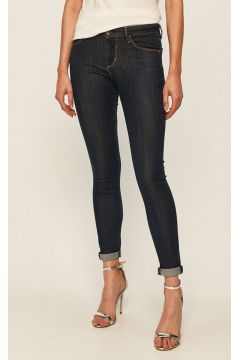 Guess Jeans - Jeansy Annette(117003920)