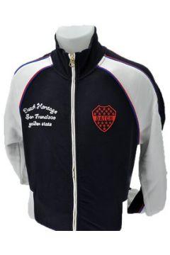 Veste Datch Sweat-shirtBlousons(115452384)