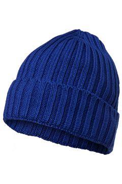 WOOLRICH Mütze WOACC1648/UF0096/3060(99101081)
