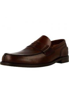 Chaussures Lottusse L6902(115536311)