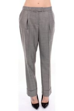 Pantalon Les Copains 0L3401(115521541)