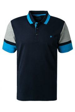 Pierre Cardin Polo-Shirt 52314/000/01245/3050(109028655)