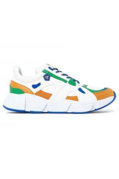 Sneaker Switch(117991420)