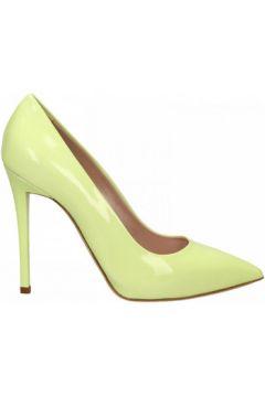 Chaussures escarpins Adriano Agostini DECOLLETE(115565582)