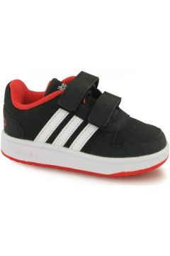 Baskets enfant adidas Baskets Hoops 2.0(115552884)