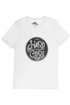 Lee Cooper T-Shirt(115296110)
