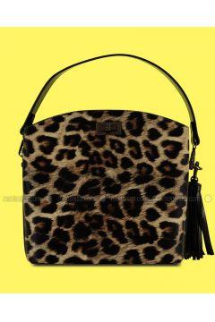 Multi - Shoulder Bags - Marjin(110338014)