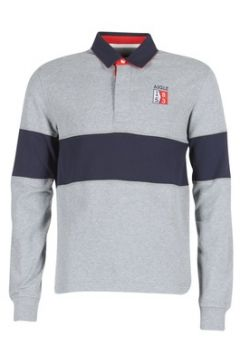 Polo Aigle 53 RUGBY(115386092)
