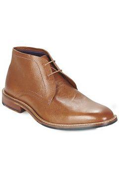 Boots Ted Baker TORSDI4(115470203)