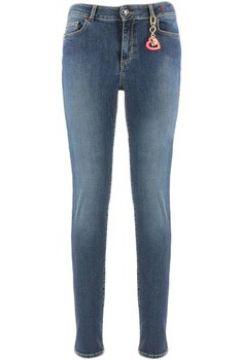 Jeans skinny Twin Set JCN2V3(115590939)
