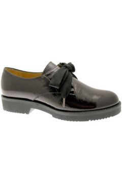 Chaussures Donna Soft DOSODS0454bo(128005444)