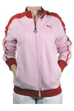 Sweat-shirt Puma FelpaSweat(115407743)