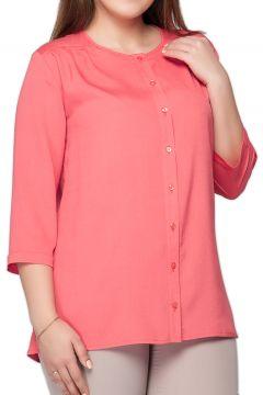 Рубашка Limonti(108402564)
