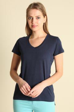 Fashion Friends T-Shirt(113978542)