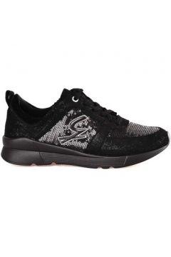 Chaussures Gattinoni PINBR0810W(115656387)