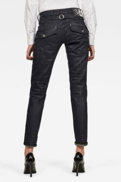 5620 Heritage Embro Tapered Pant(113655483)