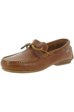 Chaussures Himalaya 1311(115435743)