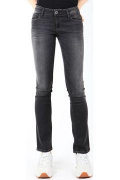 Jeans Guess Domyślna nazwa(115535090)