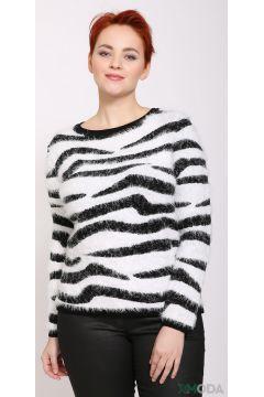 Пуловер(109019358)