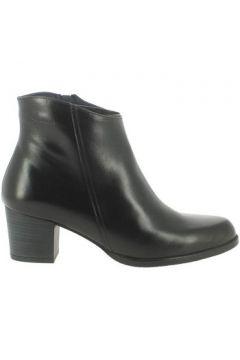 Boots Dorking 7622(115466814)