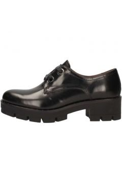 Chaussures Nero Giardini MP A806551D(88595214)