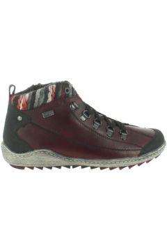 Boots Remonte Dorndorf r1495(115464117)