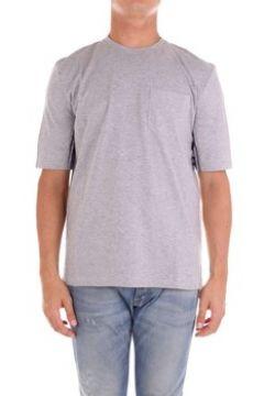 T-shirt Msgm 2440MM72Y184296(115498099)