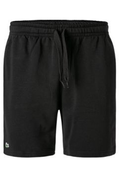LACOSTE Shorts GH7648/031(111099164)