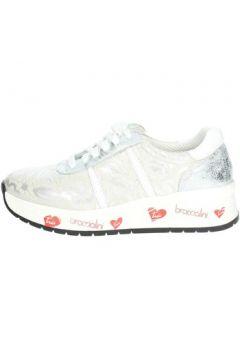 Chaussures Braccialini IT 3(115570522)