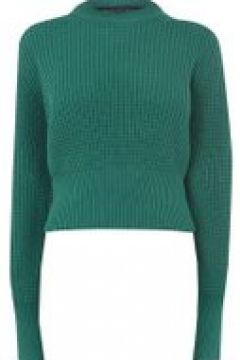 French Connection Luna Jumper - Bright Green(108953285)