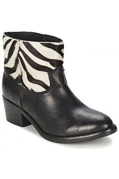 Boots Koah ELEANOR(98743956)