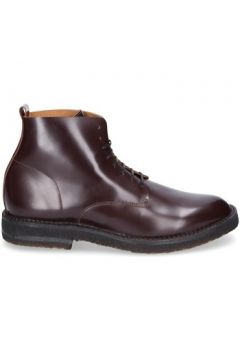 Boots Buttero -(127873369)