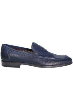 Chaussures Fabrizio Silenzi -(115458354)