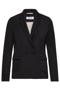 Blazer Long-Sleeve Blazer Jackett Schwarz GERRY WEBER(108838991)
