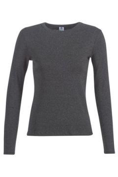 T-shirt Petit Bateau 49565-02(98517251)