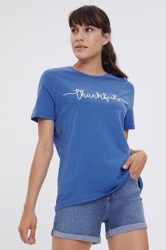 Loft T-Shirt(122082172)
