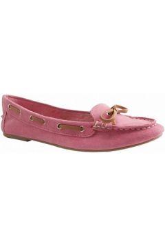 Chaussures L\'atelier Tropezien CHR106(115426137)