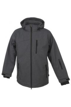 Parka Eldera Sportswear Kilimandjaro noir ch(119083159)