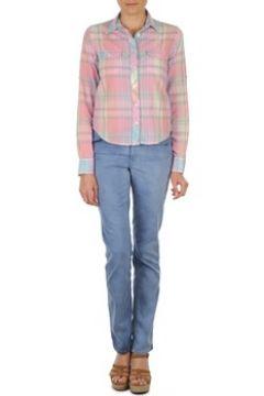 Jeans Gant DANA SPRAY COLORED DENIM PANTS(115457776)