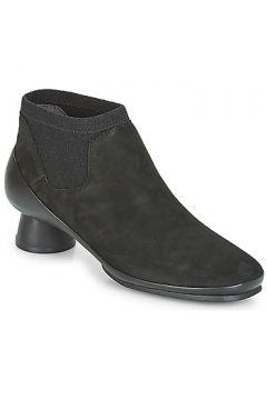 Boots Camper ALRIGHT(115431556)
