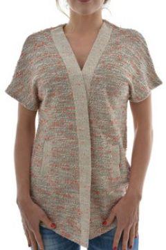 Sweat-shirt Le Temps des Cerises kimo(115461274)